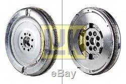 1 LuK 415027110 Volant d'inertie sans set boulons/vis KOMBI / CARAVELLE V Bus