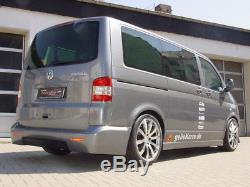 Ap Combinés Filetés VW T5 T6 Bus Tous Multivan Transporter 7HC 7HCA 7HM Boîtier