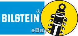 BILSTEIN B4 Amortisseur 1x avant Pour VW Multivan T5 Bus