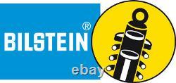 BILSTEIN B6 Amortisseur 1x Arrière Pour VW Multivan T5 Bus
