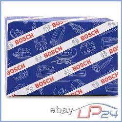 Bosch Kit De Distribution + Pompe Eau Vw Multivan Bus T5 1.9 Tdi