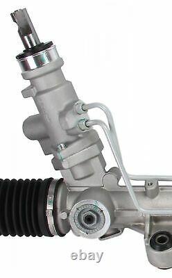 Direction Hydraulique Zf Pour VW T5 T6 Multivan Bus Tdi Partie Neuve Sans Dépôt