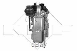 EGR Module pour VW Transporter V Bus 7HB 7HJ 7EB 7EJ 7EF 7EG 7HF 7EC Caad NRF
