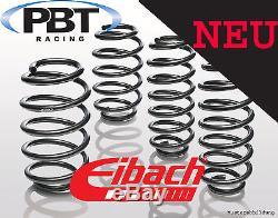Eibach Kit Pro Ressorts VW Multivan T5, T6 Bus, Boîtier, Choisir E10-85-013-01-22