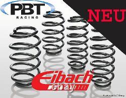 Eibach Kit Pro Ressorts VW T6 Multivan, Bus, Boîte, Choisir E10-85-013-02-22