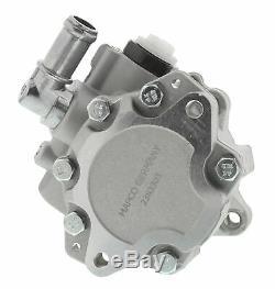 Pompe de Direction Assistée Hydraulique pour VW Bus T4 2.5+ Tdi 2.4 D Multivan