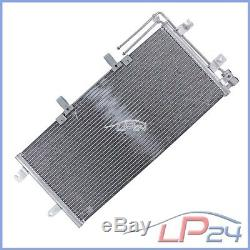 Radiateur De CLIM + Déshydrateur Vw Multivan Transporter Bus T5 1.9-3.2