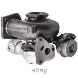 Turbo pour VW T5 Bus Transporteur 2.5 TDI AXD 96 KW 130PS 53049700032 Neuf