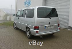 VW T4 Traction avant Bus / Transporteur/Multivan/Caravelle