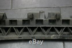 VW T5 Tête de Fourche Support Transporteur Calandre Multivan Bus 7H5807101