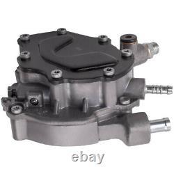 Vacuum Pump 070145209F pour VW Multivan Phaeton Touareg Bus, Transporter 2.5 TDI