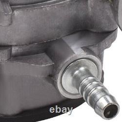 Vacuum Pump 070145209F pour VW Multivan Phaeton Touareg Bus Transporter 2.5 TDI