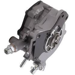 Vacuum Pump 724807180 pour VW Multivan Phaeton Touareg Bus Transporter 2.5 TDI